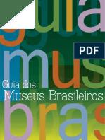 Museus Brasileiros.pdf