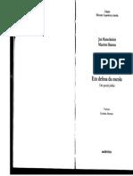 Em Defesa da Escola.pdf