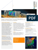 Autodesk Inventor Brochure Semco 2019 Web
