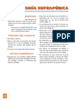Cistostomiasuprapubica.pdf
