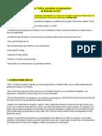 11-MODULO-3-PDF