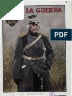 La Guerra Ilustrada 061