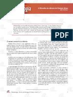 01afilosofiadacienciaderubemalves.pdf