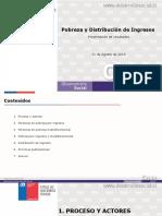 Presentacion Sintesis de Resultados Casen 2017