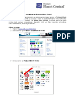 Bd Proquest eBook Central