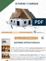 CLASE 02 EC.pdf