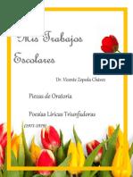 Portada-Tulipanes 2 (Eportadas.com)1.docx