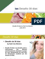 02 Diretriz de Dislipidemias