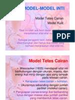 04model-Model Inti [Compatibility Mode]