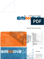Modelodeinnovacioneminnovaprocesoparacrearvalor.pdf
