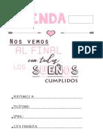 AGENDA AYLEN.pdf