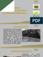 Bio Compost