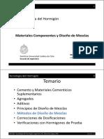 ICC3124 - Diseño Mezclas C3_3.pdf