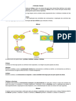 A Divisão Celular.docx