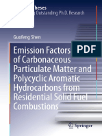 (Springer Theses) Guofeng Shen (auth.)-Emission Factors of Carbonaceous Particulate Matter and Polycyclic Aromatic Hydrocarbons from Residential Solid Fuel Combustions-Springer-Verlag Berlin Heidelber.pdf