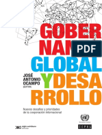 GobernanzaGlobalyDesarrollo.pdf