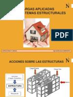 CLASE 04 EC.pdf