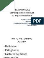_maternidad Parto Premturo Imp 2-3-17 (1)
