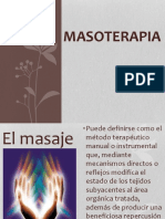 masoterapia-