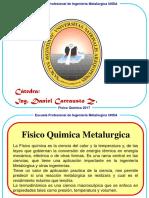 fisicoquimica metalurgica.pdf