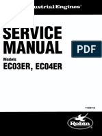 bmw c1 c1 200 workshop service repair manual 9733 c 1