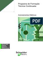 acionamentoseletricos.pdf