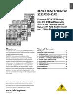 XENYX 2442FX.pdf