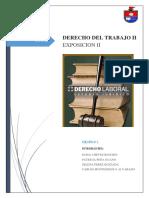 LOS CONTRATOS COLECTIVOS DE TRABAJO.pdf