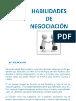 HABILIDADES DE NEGOCIACIÓN.pptx