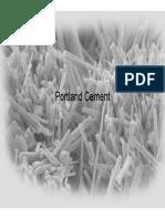 hidrata-Cemento.pdf