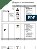 permit to operate.pdf