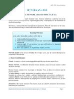 Network Analysis Chap.1 Kvl & Kcl.pdf-1