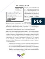 1. IECA