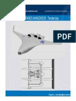 Turbofanes avanzados.pdf