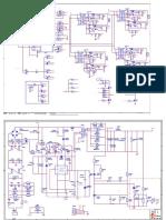 Fonte Lcd Semp Toshiba Cód. Kip+l072u04c2-01-01 (1).pdf