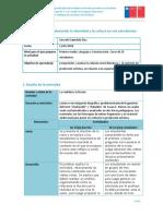 09_Lenguaje_U1_Evaluacion1 (1)