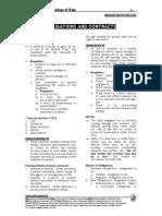 132042198-San-Beda-Oblicon.pdf
