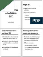 397_manutencao_centrada_em_confiabilidade_parte_1.pdf