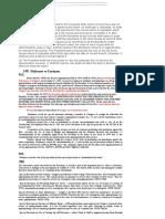 Consti case no 148-178.pdf