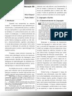 linguagem_surdez.pdf