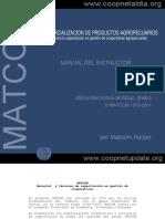 matcom-comercializacion-en-coop-agropecuarias.pdf