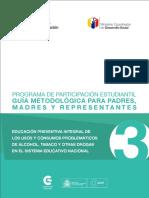 guiapadres.pdf