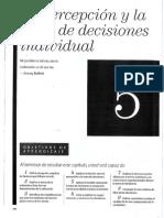 cap5_robbins.pdf