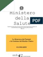 glossario_rischio_clinico