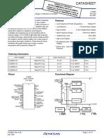 icl8038.pdf