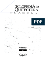 volumen_10__Teatro__urbanismo__zapateria__zologico2.pdf