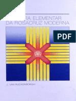 RIJCKENBORGH - Filosofia Elementar Rosacruz Moderna.pdf