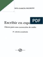 Escribir en EspanÞol