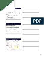 11-quantum.pdf