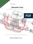 manuale_uso.pdf